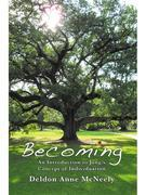 Becoming: An Introduction to Jung's Concept of Individuation