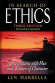 In Search of Ethics