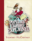 Popular Errors Explained