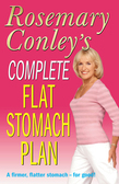 Complete Flat Stomach Plan