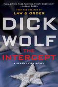 The Intercept