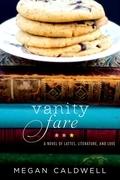 Vanity Fare
