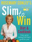 Slim to Win