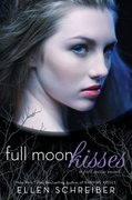 Full Moon Kisses: A Full Moon Novel