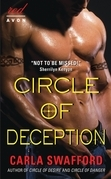 Circle of Deception