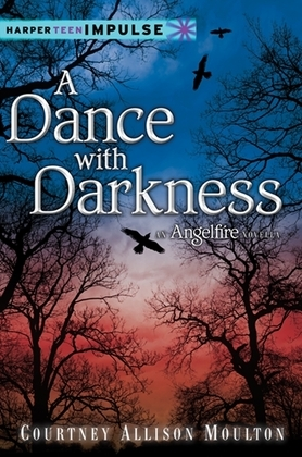 A Dance with Darkness: An Angelfire Novella