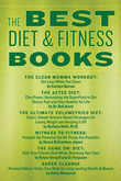 The Best Diet &amp; Fitness Books