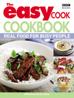 The Easy Cook Cookbook