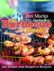 The Barbecue Book