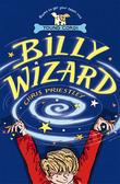 Billy Wizard