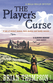 The Player's Curse