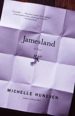 Jamesland