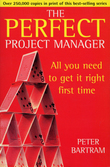 Perfect Project Manager