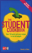 The Student Cookbook