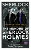 Sherlock: The Memoirs of Sherlock Holmes