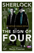 Sherlock: Sign of Four