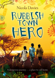Rubbish Town Hero