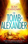 The Tomb of Alexander