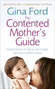The Contented Mother's Guide