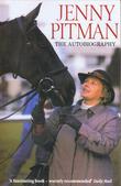 Jenny Pitman: The Autobiography