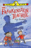 The Frankenstein Teacher