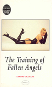 The Training Of Fallen Angels