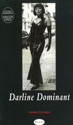 Darline Dominant