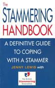 The Stammering Handbook