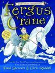 Far-Flung Adventures: Fergus Crane