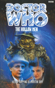 Doctor Who: The Hollow Men