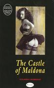 The Castle Of Maldona