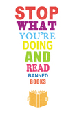 Stop What You're Doing and Read…Banned Books: Lady Chatterley's Lover & Moll Flanders