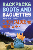 Backpacks, Boots and Baguettes