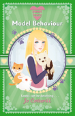 Sweet Hearts: Model Behaviour