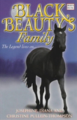 Black Beauty's Family