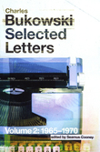 Selected Letters Volume 2: 1965-1970