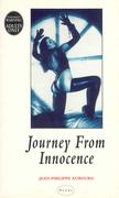 Journey From Innocence