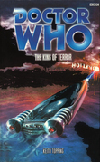 Doctor Who - King Of Terror