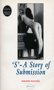 'S' - A Story Of Submission