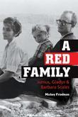 A Red Family: Junius, Gladys, and Barbara Scales