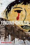 Finding Cholita