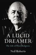 A Lucid Dreamer