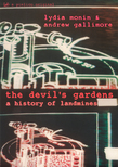 The Devil's Gardens