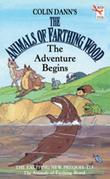 Farthing Wood - The Adventure Begins