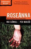 Roseanna