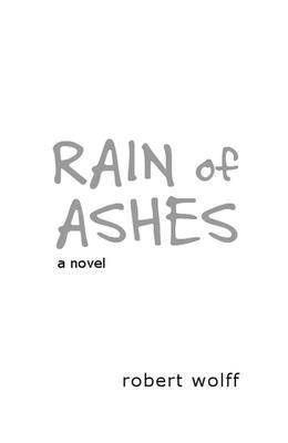 Rain of Ashes