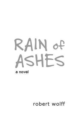 Rain of Ashes