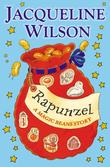 Rapunzel: A Magic Beans Story