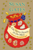 The Three Heads in the Well: A Magic Beans Story