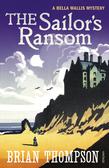 The Sailor's Ransom